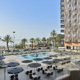 Melia Costa Del Sol Hotel Picture 2