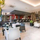 Da Rocha Hotel Picture 14