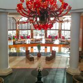 Cleopatra Luxury Resort Picture 3