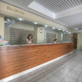 Bugibba Hotel and Apartments Picture 13