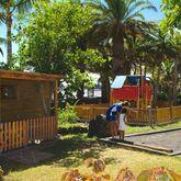 Hipotels La Geria Hotel Picture 9