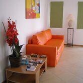 Palmeiras Santa Eulalia Apartments Picture 5