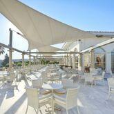Kipriotis Village Resort Hotel Picture 17