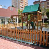 Monarque Fuengirola Park Hotel Picture 12