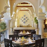 One & Only Royal Mirage Arabian Court Picture 9
