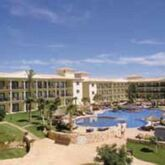 Sentido Mallorca Palace Hotel Picture 8