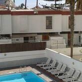 Caserio Azul Apartments Picture 2