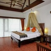 Diamond Cottage Resort and Spa Hotel Picture 3