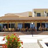 Begeti Bay Hotel Picture 7