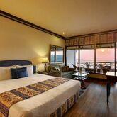 Bogamallo Beach Resort Hotel Picture 4