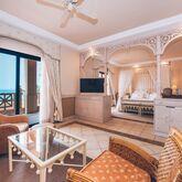 Iberostar Grand Hotel El Mirador Hotel Picture 4