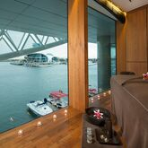 Yas Viceroy Hotel Abu Dhabi Picture 5