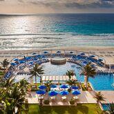Marriott Cancun Resort Picture 0