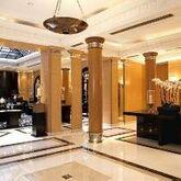 Holidays at Hyatt Paris Madeleine Hotel in C.Elysees, Trocadero & Etoile (Arr 8 & 16), Paris