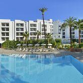 Holidays at Sol Don Pedro Hotel in Torremolinos, Costa del Sol