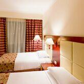 Rehana Sharm Resort Picture 7