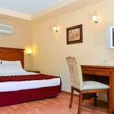 Argos Hotel Picture 3