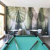 Albir Garden Resort & Aquagarden Picture 17