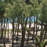 Salles Beach Apartments Picture 10