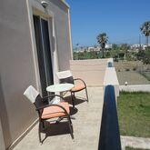 Sunshine Apartments Picture 9