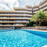 Holidays at Pierre & Vacances Mallorca Portofino in Santa Ponsa, Majorca