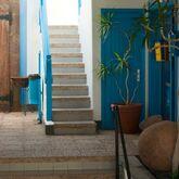 Agua Marina Apartments Picture 10