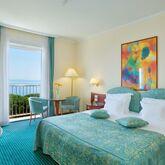 Milenij Hotel Picture 4