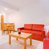 Monica Isabel Beach Club Aparthotel Picture 8
