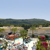 Mar Hotels Playa Mar & Spa 4* Picture 18