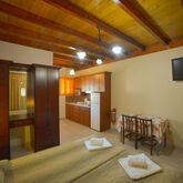 Megali Luxuries Apartments Picture 7