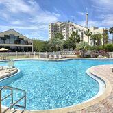Enclave Suites Hotel Picture 6