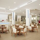 Ola Maioris Hotel Picture 17
