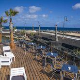 Sands Beach Resort Picture 8