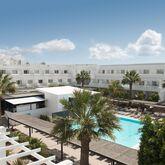 Aequora Lanzarote Suites Picture 12