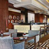Moevenpick Resort & Spa Soma Bay Picture 6
