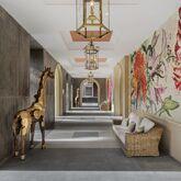 Santa Catalina, a Royal Hideaway Hotel Picture 2