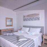 Irida Hotel Apartments Picture 2