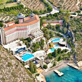 Ladonia Hotels Adakule Picture 0