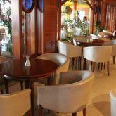 Les Dunes Comodoro Hotel Picture 7