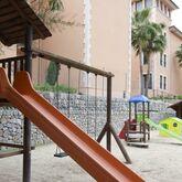 Mon Port Hotel Picture 11