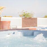 Villamarina Club Hotel and Apartments Picture 0
