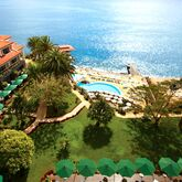 Cliff Bay Resort Hotel Picture 2