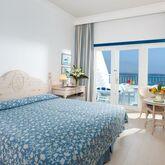 Seaside Los Jameos Playa Hotel Picture 9