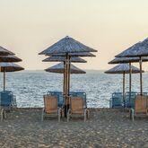 Coral Blue Beach Hotel Picture 0