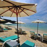 Tri Trang Beach Resort Picture 6