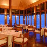 Adaaran Select Meedhupparu Hotel Picture 12