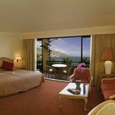 Cliff Bay Resort Hotel Picture 7