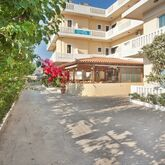 Dimitra Hotel and Apartments Picture 3
