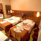 Oba Star Hotel Picture 3