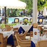 Hipotels La Geria Hotel Picture 8
